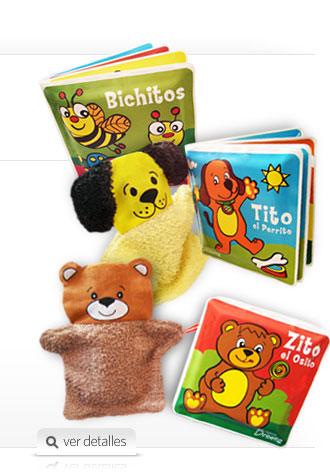 Editorial biribetto libros infantiles libros did cticos Libros de ceramica pdf